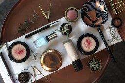 Priceline 40% Off Cosmetic Haul